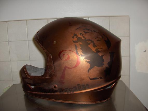 Mon p'tit casque pour le touquet 2010 Hpim0013