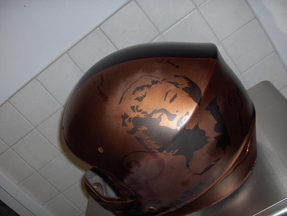 Mon p'tit casque pour le touquet 2010 Hpim0014