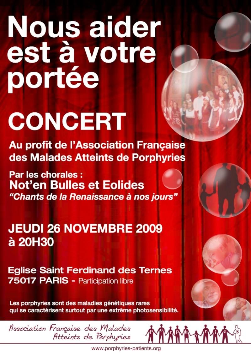 Soyons solidaires....Association des porphyries!! Concer10