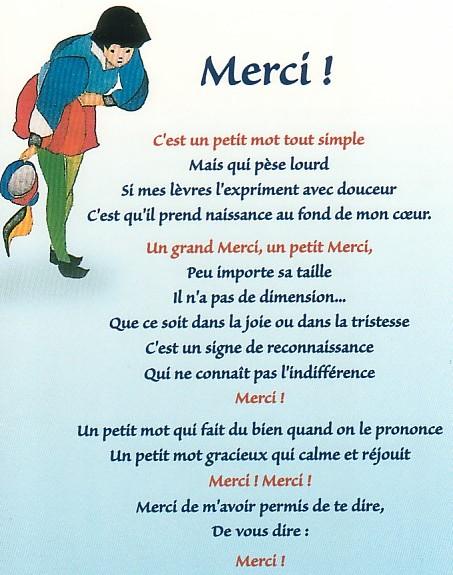 JOYEUX ANNIVERSAIRE mademoiselle DUBOIS ! Dire_m10