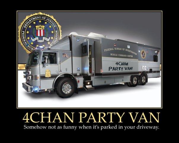 Random funny stuff 4chan_10