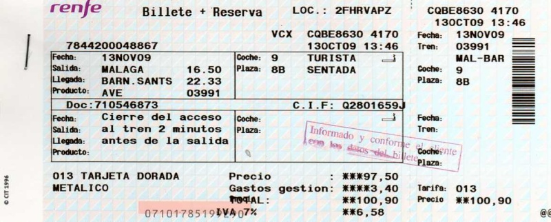 Una propuesta,! 1-JINETE+TREBOL. Img04011