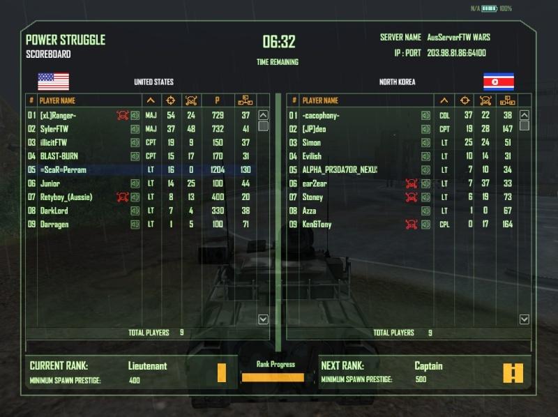 Perram's improved high score Untitl10