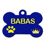 BABAS/MALE/9 ANS /TAILLE MOYENNE  Babas10