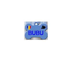 BUBU/MALE /2 ANS  Bubu10