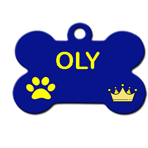 OLY/MALE/2 A 3 MOIS /TAILLE MOYENNE ADULTE  chez une amie de marusia Oly10