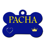 PACHA/MALE/3 MOIS/TAILLE MOYENNE ADULTE  Pacha10