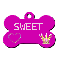 SWEET/FEMELLE/3 MOIS A PEU PRES /TAILLE PETITE A MOYENNE ADULTE / CHEZ MARUSIA Sweet10