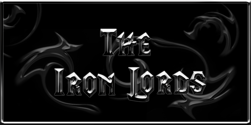TheIronLords The_ir10