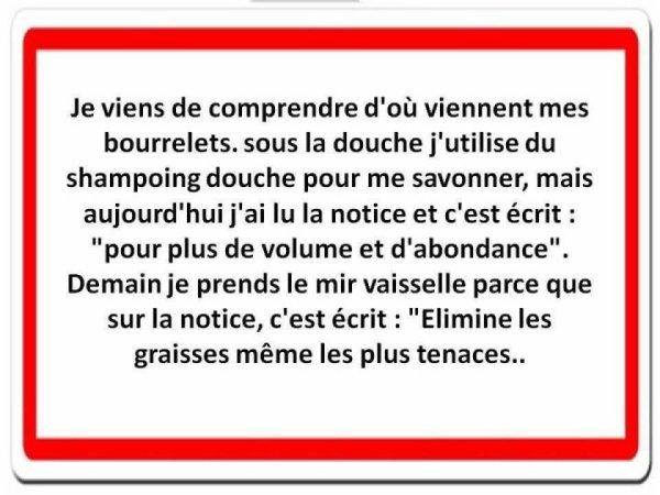 Le Coin SOURIRE ! A_dema10