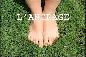 Exercice d'ancrage Ancrag10
