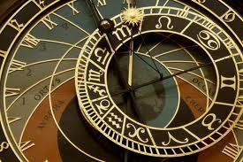 Histoire de l'Astrologie Astrol10