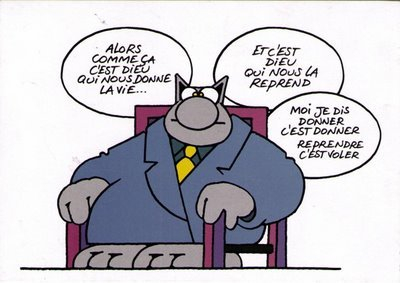 BD : LE CHAT  Le_cha10
