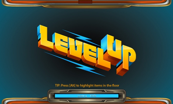 Truco: Como conseguir Gold más rapido en Level Up! Lvlup110