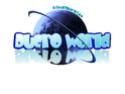 [°_°] Ducro World  !!! Untitl10