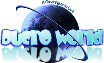 [°_°] Ducro World !!! Ze forum