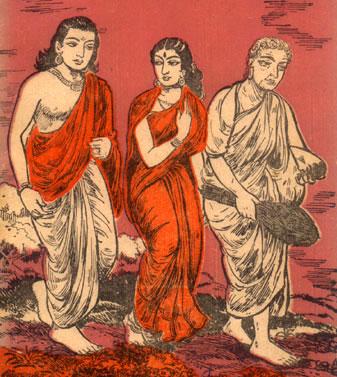 வேதநெறியும் தமிழ்சைவத்துறையும் - 1 Aaa10