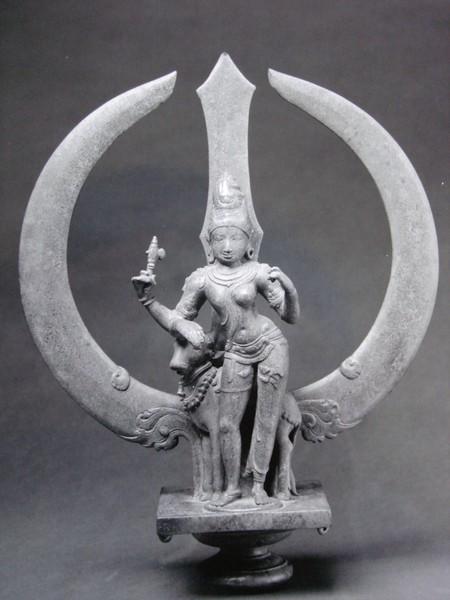 வைதிக சைவம்- வேற்றுமையில் ஒற்றுமை Inthu510