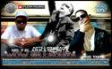 Arcangel Ft J Alvarez _ Lui-G - Wow Bellaquita _Produced By Yampi _ Nely El Arma Secreta_El Portal Del Reggaeton Arcang10