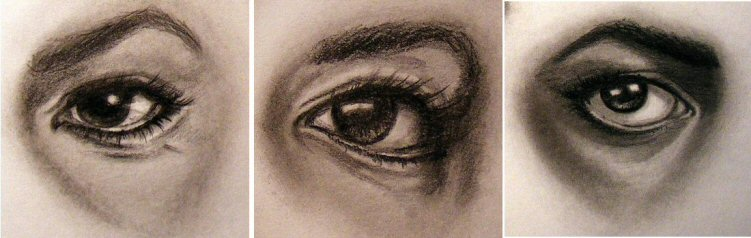 MJ Art Image110