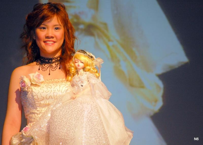 Pretty Gals @ Cosplay'09 Dsc_0412