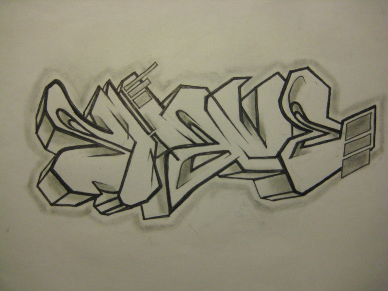 all in sketch battle word is shave Img_1826