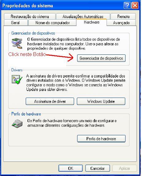 TODOS OS PROBOX- SELEÇÃO DE PORTA, DESTRAVAR VIA CABO/LOADER/PC Seleci25