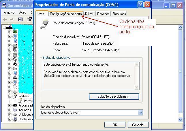 TODOS OS PROBOX- SELEÇÃO DE PORTA, DESTRAVAR VIA CABO/LOADER/PC Seleci28