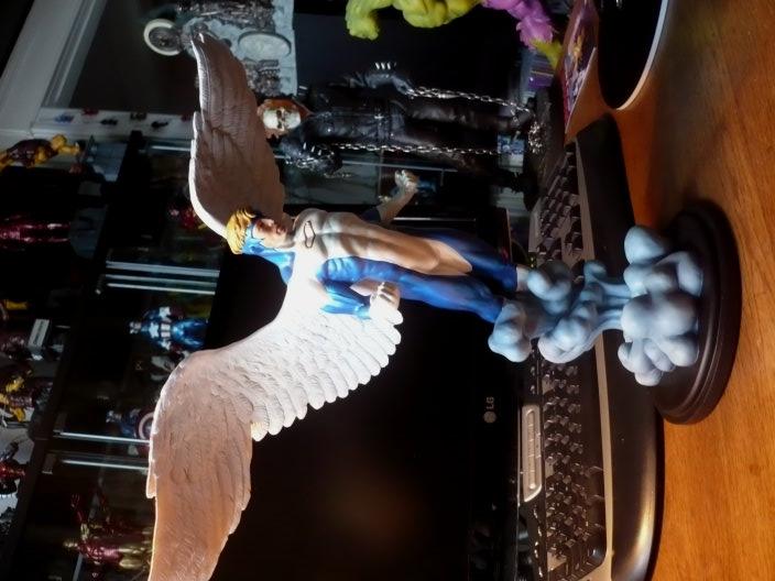Collection de Captain Azur...MAJ le 30/10/09 (Page 1) - Page 5 Angel310