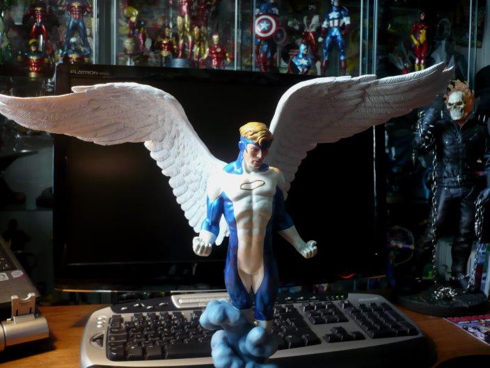 Collection de Captain Azur...MAJ le 30/10/09 (Page 1) - Page 5 Angel410