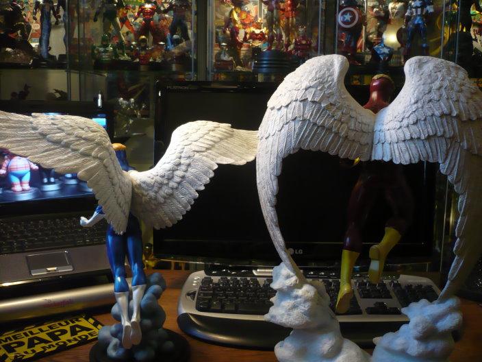 Collection de Captain Azur...MAJ le 30/10/09 (Page 1) - Page 6 Angel610