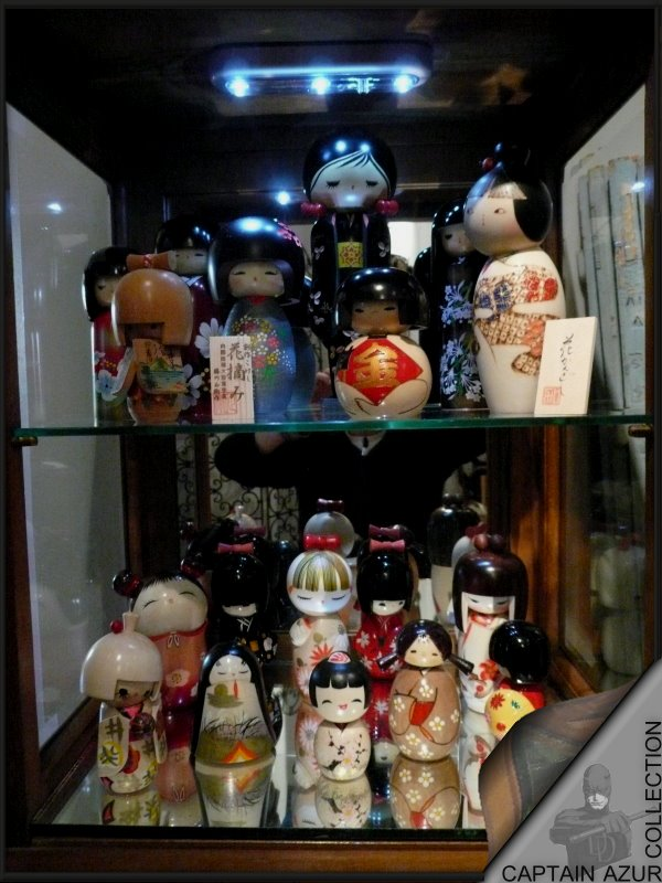 Collection divers de Mme Captain Azur... Ko110