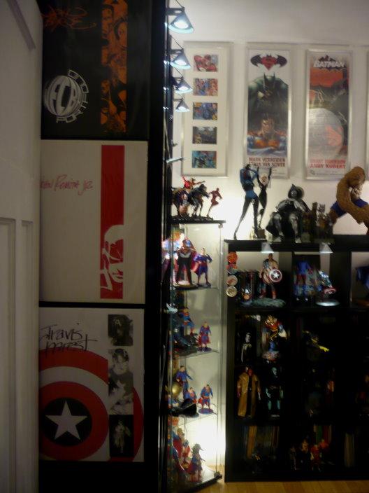 Collection de Captain Azur...MAJ le 30/10/09 (Page 1) - Page 2 P1030114