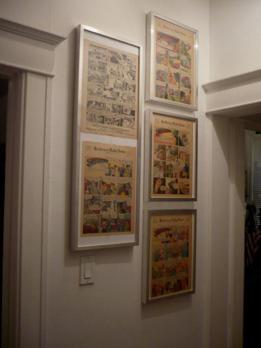 Collection de Captain Azur...MAJ le 30/10/09 (Page 1) - Page 2 P1030123