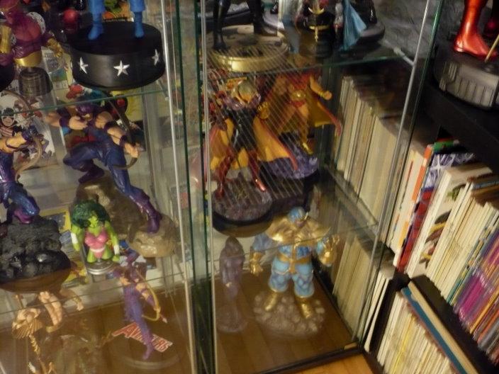 Collection de Captain Azur...MAJ le 30/10/09 (Page 1) - Page 2 P1030210