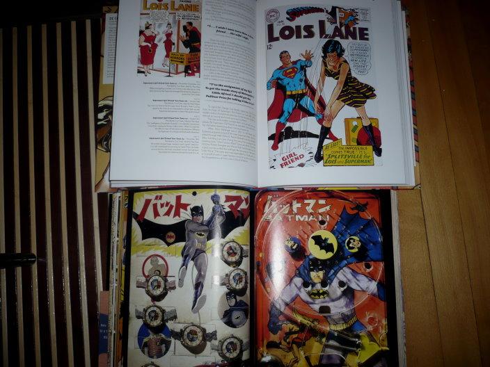 Collection de Captain Azur...MAJ le 30/10/09 (Page 1) - Page 2 P1030230