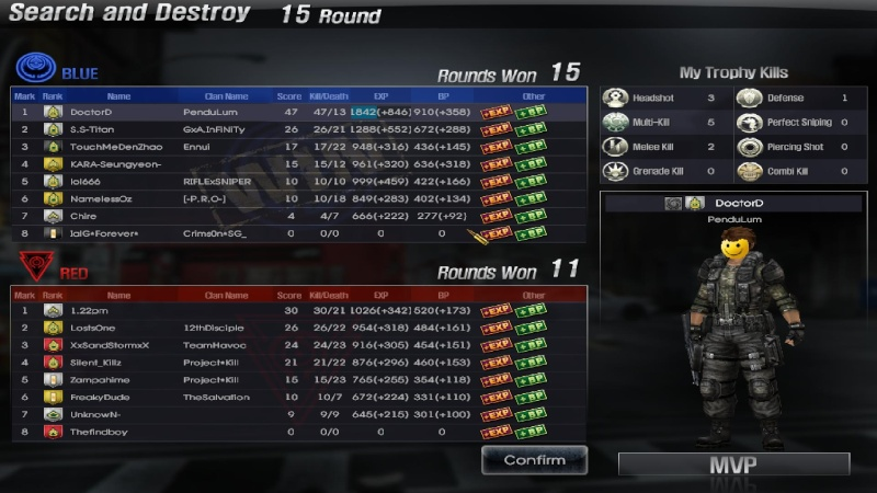(-)Search And Destroy Screen11