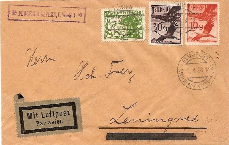 rwh's Luftpostsammlung Österreich erste Republik - Seite 2 Zzzzzz17