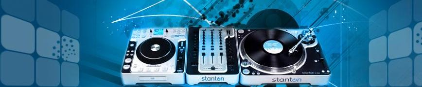 DJMIX4U THE BEST COLLECTION Untitl12