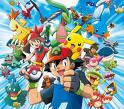 Donation de pokemons