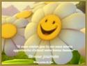 Un sourire par mois ! 09111310