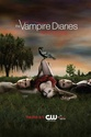 The Vampire Diaries Vampir10
