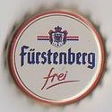 Nouvelle Fürstenberg Nouvel19