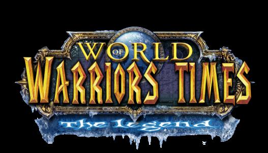 Warriors-Times