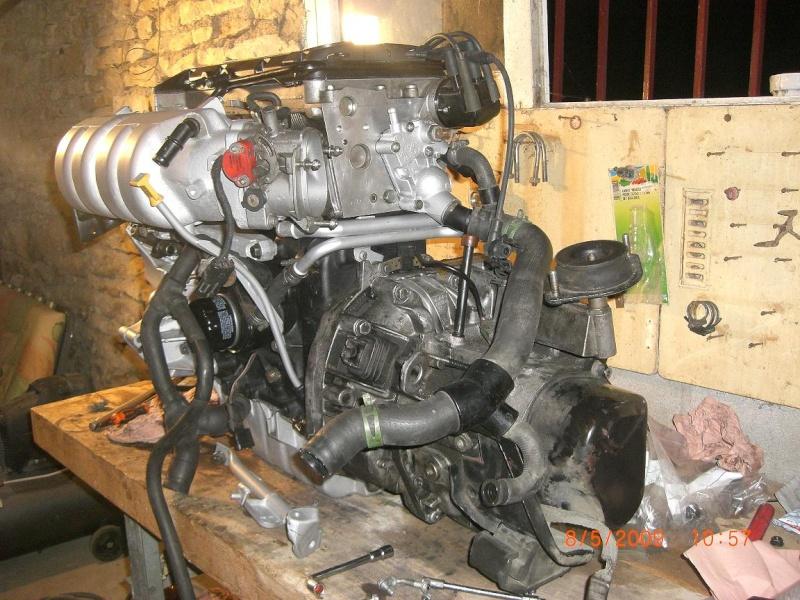 Garage a Bencoyte Cimg1310