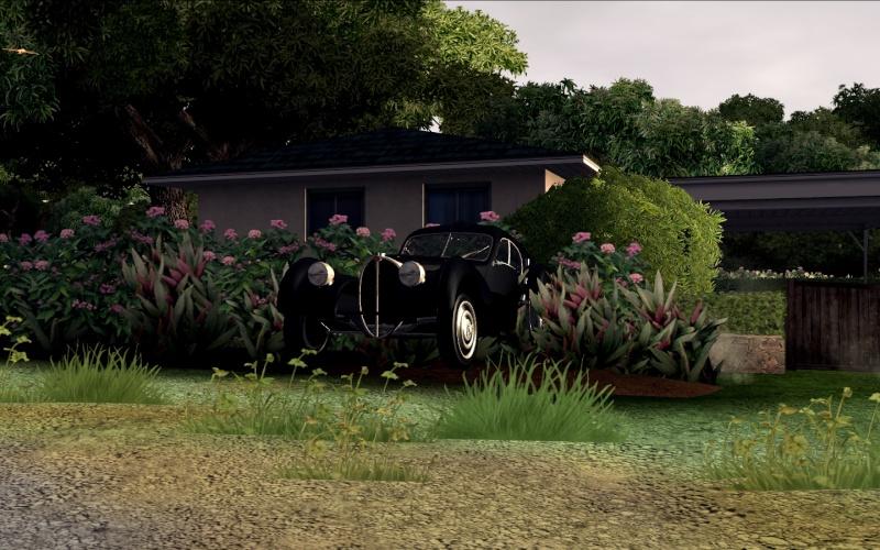 [RELEASE] Bugatti Type 57 SC Atlantic - V1.1 - Page 4 20091010