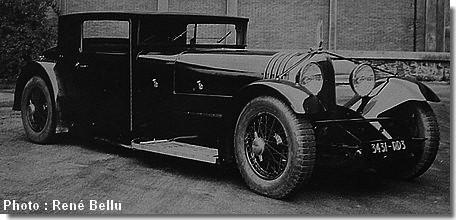 [RELEASE] Bugatti Type 57 SC Atlantic - V1.1 - Page 4 C2210