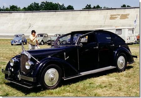 [RELEASE] Bugatti Type 57 SC Atlantic - V1.1 - Page 4 C2511