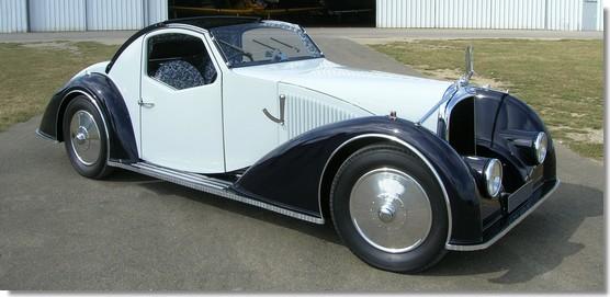 [RELEASE] Bugatti Type 57 SC Atlantic - V1.1 - Page 4 C27_ae10