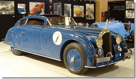 [RELEASE] Bugatti Type 57 SC Atlantic - V1.1 - Page 4 C28_ae10